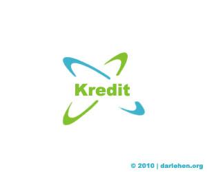 Kredit bei darlehen.org
