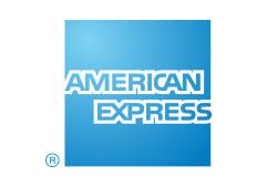 American Express | AMEX | Kreditkarte